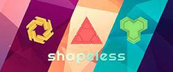 Shapeless Puzzle