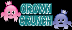 Crown Crunch