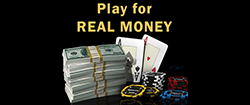 Money Online Slots