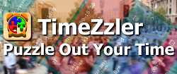 TimeZzler