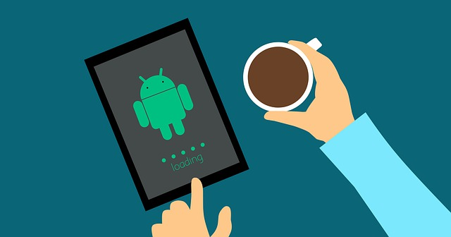 Developer Platform Comparison: Android vs iOS