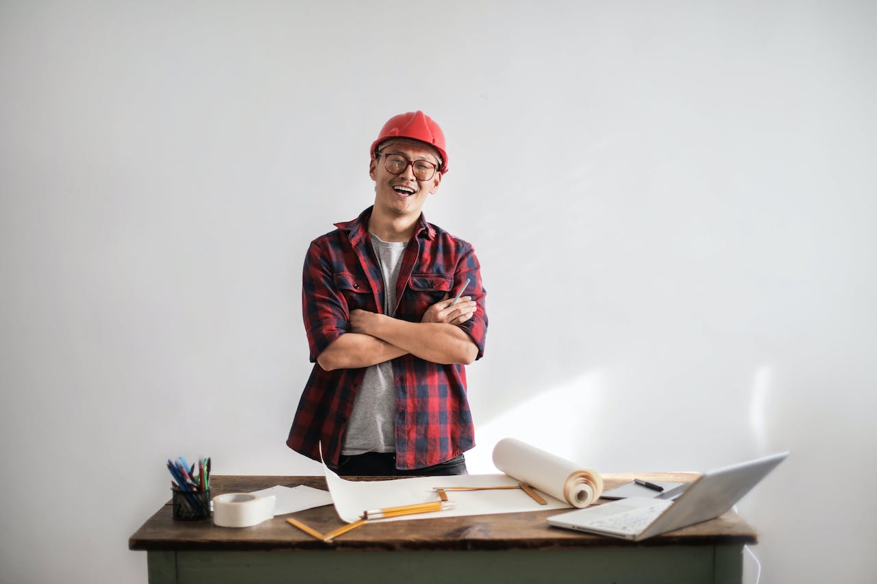 Digital Tools Every Contractor