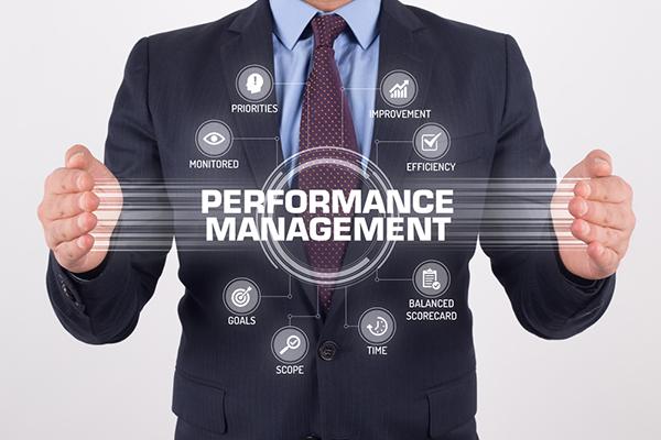 Enhanced Performance