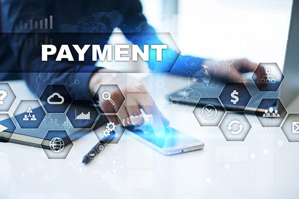 Integrate Major Payment Gateways