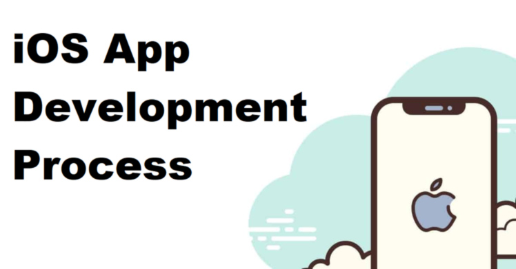 Important Guidelines to follow in an iOS App development process