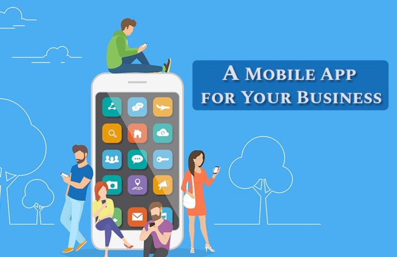 Key Advantages of Custom Mobile App Development