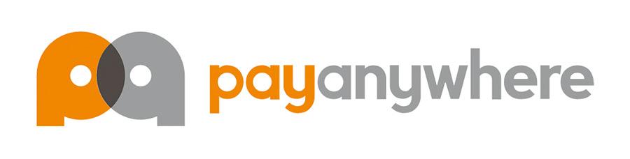 PayAnywhere