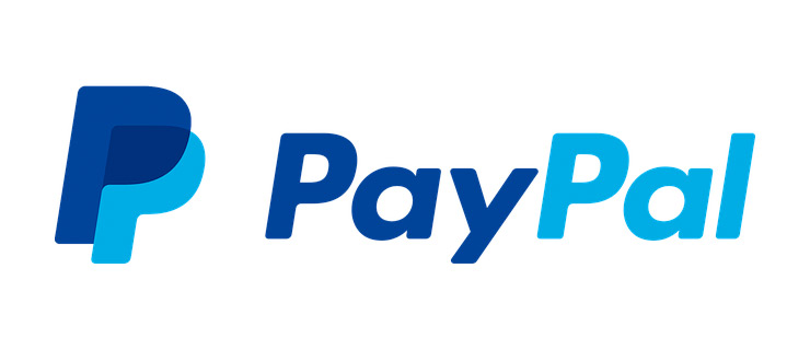 PayPal Mobile Payment