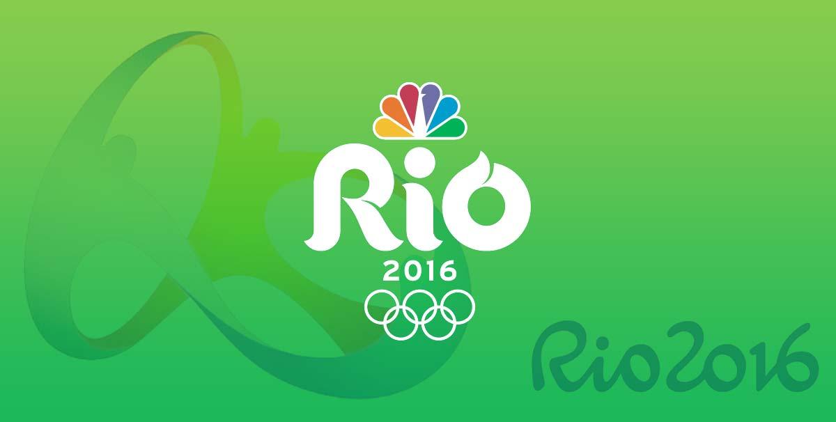 NBC Olympics : Rio News & Results