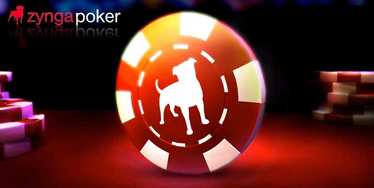 Zynga Poker Pc