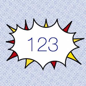 -123-