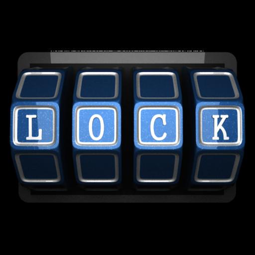 App Locker - The Best App Lock
