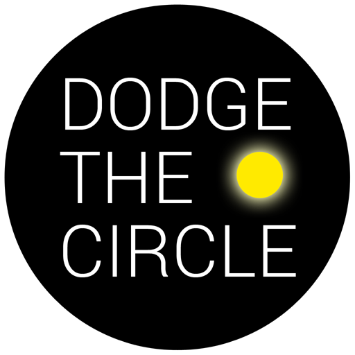Dodge The Circle