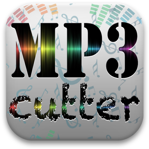MP3 Cutter Easy Ringtone Maker