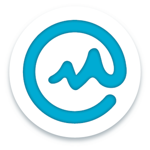 1moment – Photo & Video Sharing