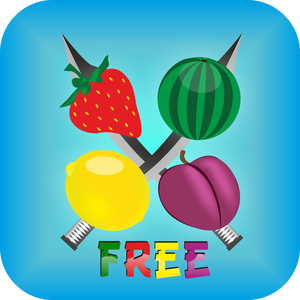 2×2 Legend Flappy Fruit Smasher – Classic Mode Studio Edition