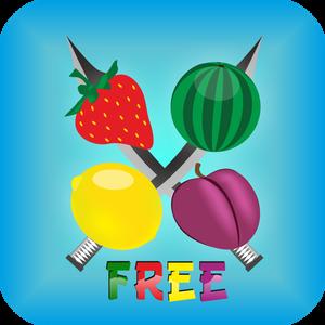 2×2 Legend Flappy Fruit Smasher – Classic Mode Studio Edition