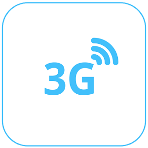 3g Packages Pakistan All