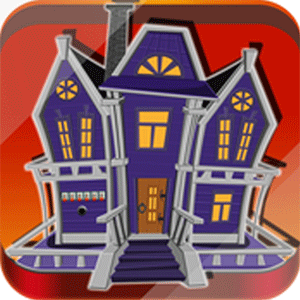 559 House Of Nightmare Escape
