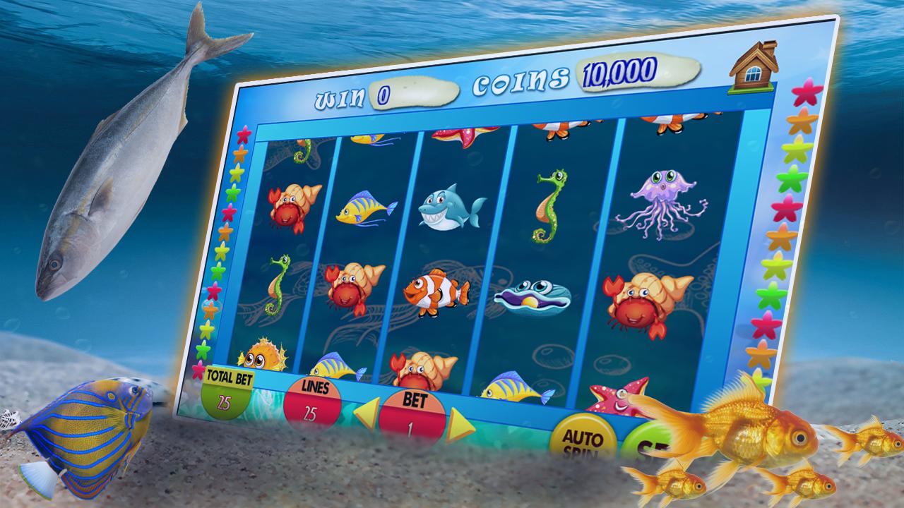 Love Slots | Play FREE Love-themed Slot Machine Games