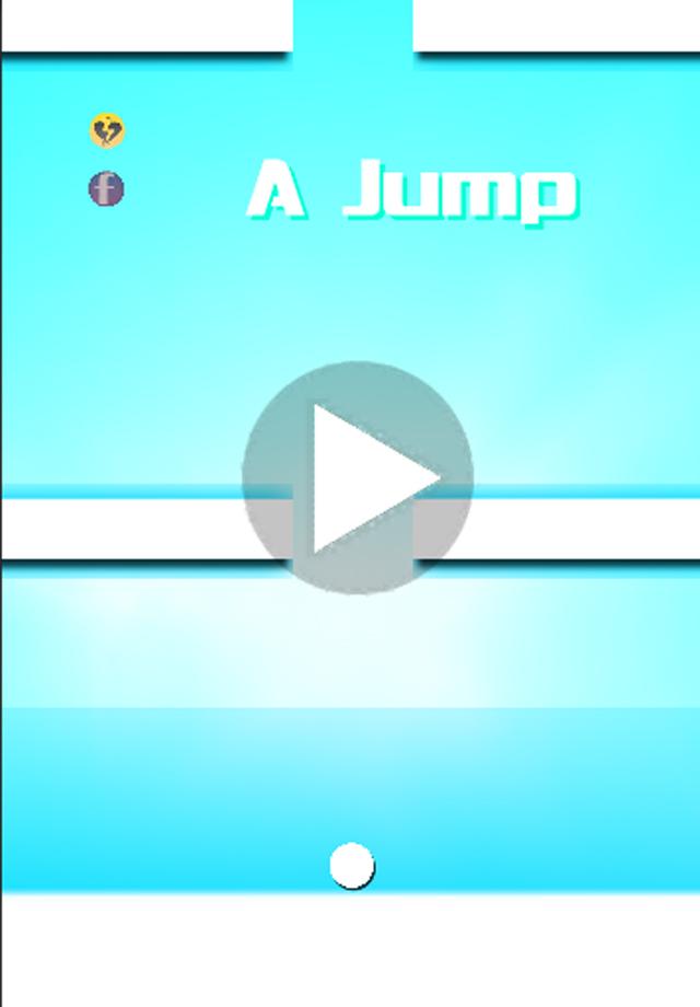 A Jump Free