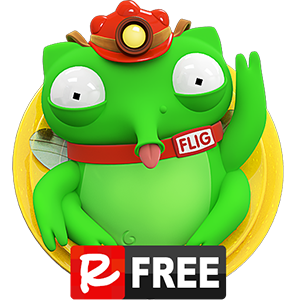 Adventures of Flig FREE