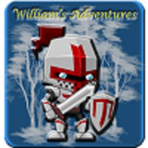Adventures of William
