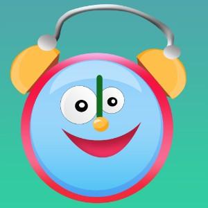 Alarmarama – Funny Alarm Clock FREE