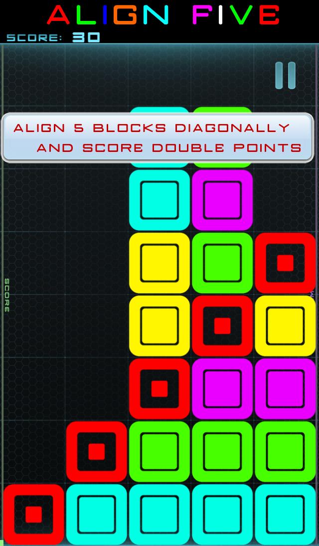 Align Five