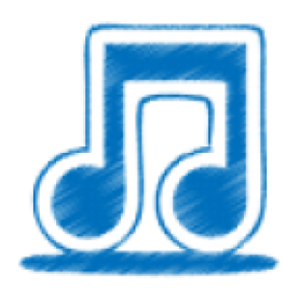 AlphaSound – free MP3 Downloader