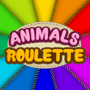 Roulette Pro 1.2