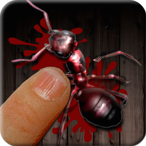 Ant Killer Best Insect Smasher