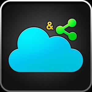 Apk/Apps Share/Send/Backup