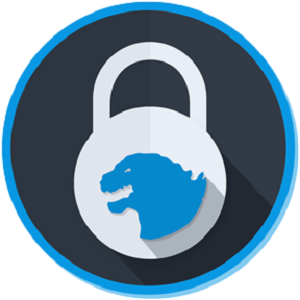 AppLock Zilla: Smart Protector