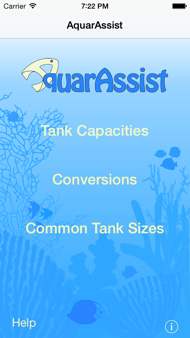 AquarAssist