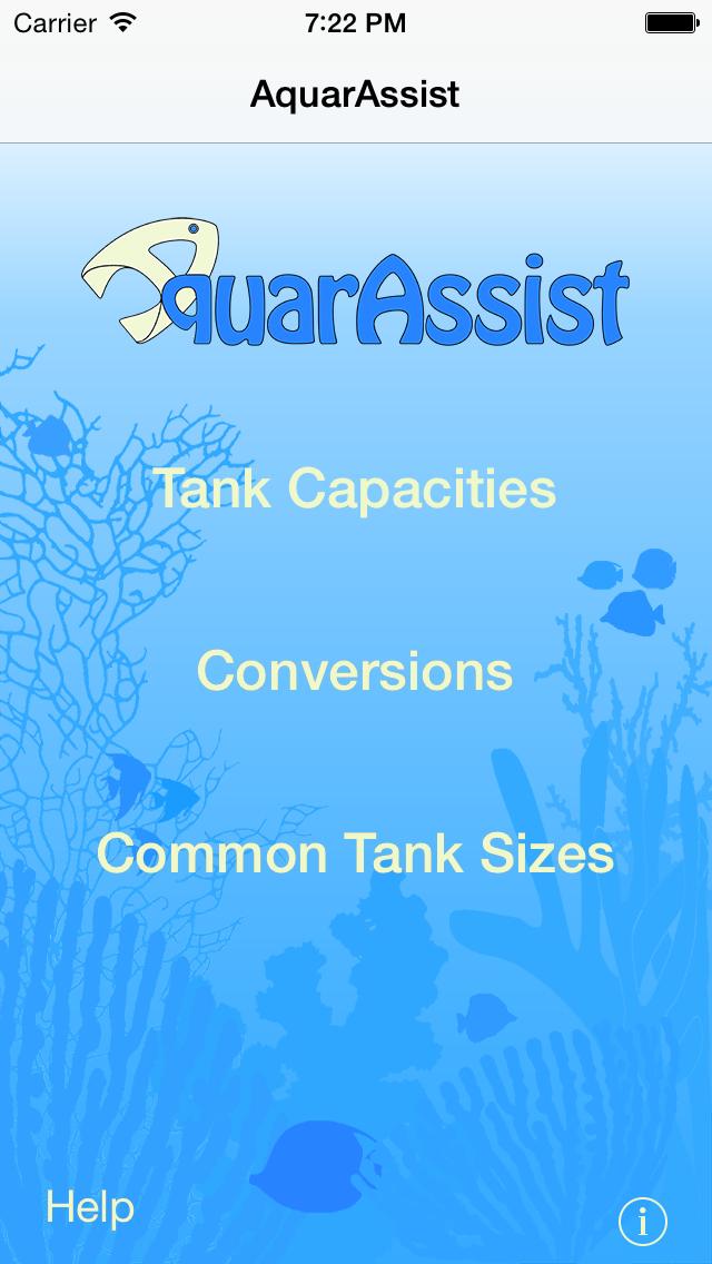 AquarAssist