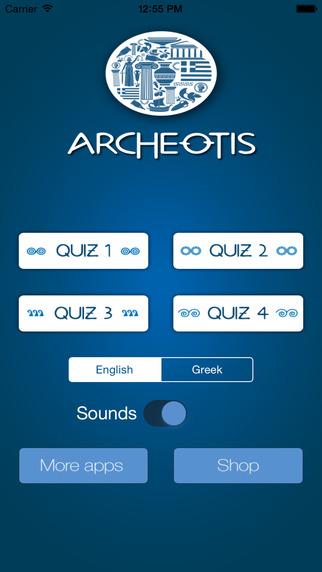 Archeotis