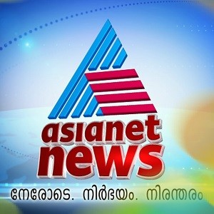 Asianet Online News