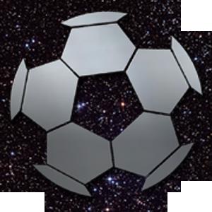 ASTRO FOOTBALL