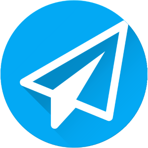 Auto SMS Reply
