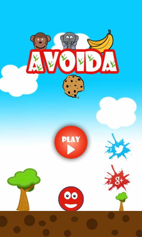 Avoida