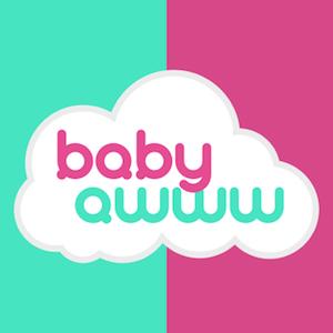 Baby awww