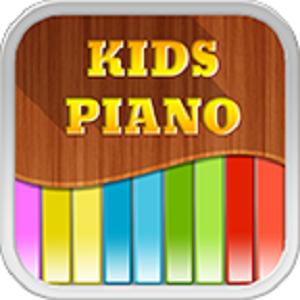 Baby Piano Beats