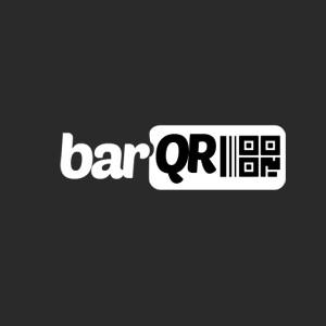 BarQr