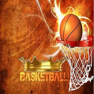Basketball King Game