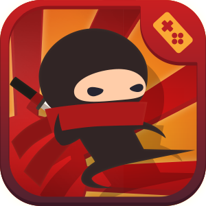 Battle Ninja Clicker