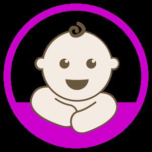 BCare – Baby Care