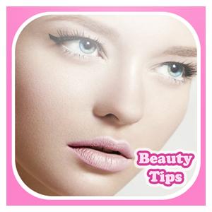Beauty Tips For Girls