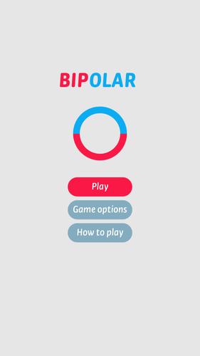 Bipolar: Master the Opposites!