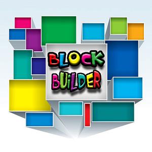 Block Builder Puzzle